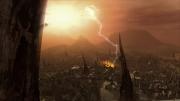 King Arthur II: The Role-Playing Wargame: Offizieller Screen zum Strategie Spiel.