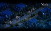 Tactics Ogre: Let Us Cling Together: Screenshot aus dem Taktik-Rollenspiel