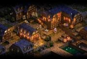 Tactics Ogre: Let Us Cling Together: Screenshot aus dem Taktik-Rollenspiel