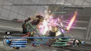 Final Fantasy XIII-2: DLC Screenshot zum Rollenspiel