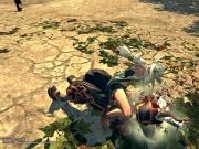 Blade & Soul: Screenshot - Blade & Soul