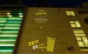 Pokémon Weiße Edition: Bilder von der Pokémon-Aktion in den Wilmersdorfer Arcaden in Berlin
