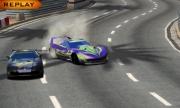 Ridge Racer 3D: Erstes Bildmaterial aus Ridge Racer 3D für den Nintendo 3DS