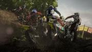 MX vs. ATV Alive: Erste Screenshots aus dem Rennspiel