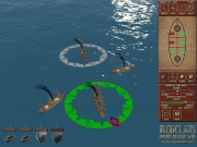 Ironclads: American Civil War: Screenshot - Ironclads: American Civil War