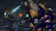 EverQuest II: Destiny of Velious: Erstes Bildmaterial zur neuesten Erweiterung des MMO