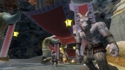 EverQuest II: Destiny of Velious: Neues Material zum Addon Everquest II Destiny of Velious.