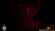 Haunted House: Screenshot zum Titel.