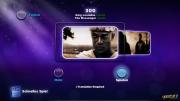 """Yoostar 2: In the Movies: Die Screenshots veranschaulichen Schritt für Schritt die Entstehung einer Interpretation der wohl bekanntesten Szene des erfolgreichen Hollywood-Blockbusters """"300""""."""