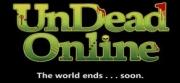 Undead Online - Undead Online
