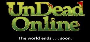 Undead Online