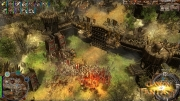 Dawn of Fantasy: Neue Screenshots zeigen die Orks