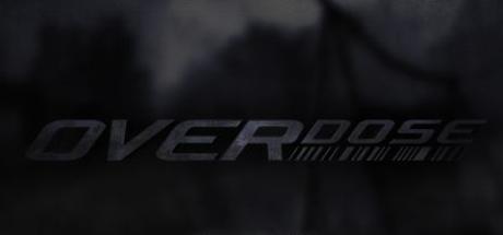 Logo for OverDose