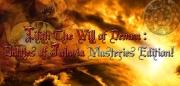 Titan Quest - Titan Quest - Lilith: The Will of the Demon