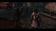 The Cursed Crusade: Ein paar Screenshots aus dem Spiel.