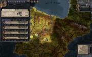 Crusader Kings 2: Offizieller Screen aus der Teil 2.