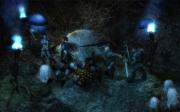 Grotesque Tactis 2: Dungeons & Donuts: Erste Screens zum kommenden zweiten Teil.