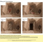 Risen: Adventskalender Art 20. Dezember - Tormechanismus.