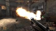 Painkiller: Redemption: Screenshot aus dem Ego-Shooter Addon