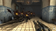 Painkiller: Redemption: Neuer Screenshot aus dem Ego-Shooter Addon
