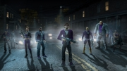 Saints Row: The Third: Neues Bildmaterial aus dem Action-Adventure