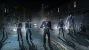 Saints Row: The Third: Neues Bildmaterial aus dem Action-Adventure