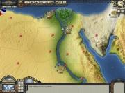 Pride of Nations: Screen zum Strategie Titel Pride of Nations.