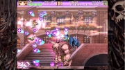 Deathsmiles: Screenshot zum Japano-Shoot'em-Up