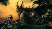 Dark Souls - Remastered Version erscheint im Mai für Switch, PC, PS4 und XBox One