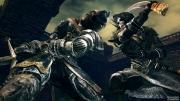 Dark Souls - Mindest-Systemanforderungen für die PC-Version enthüllt