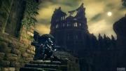 Dark Souls - Prepare to Die Edition für PC ab sofort im Handel