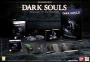 Dark Souls: Neue Bilder und Artworks