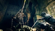 Dark Souls: Screenshot zum Artorias of the Abyss DLC