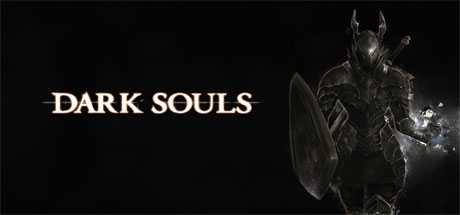 Dark Souls - Dark Souls