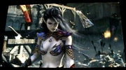 Warhammer Online: Age of Reckoning: Warhammer Online Age of Reconing Games Convention Trailer