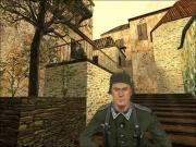 Medal of Honor: Allied Assault: Bildmaterial