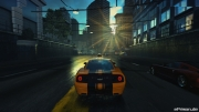 Ridge Racer Unbounded: Frische Screenshots, passend zum Inhalt der Day-One-Edition.
