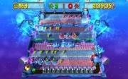 Power of Defense: Screenshot aus dem Tower Defense Spiel