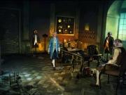 Mozart: Das letzte Geheimnis: Erste Bilder zum kommenden Adventure Mozart: Das Letzte Geheimnis.