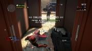 Call of Juarez: The Cartel: Screenshot aus dem Multiplayer-Modus