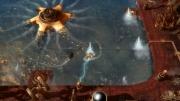 Naval Warfare: Die ersten drei Screenshots aus Naval Warfare