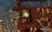 Naval Warfare: Neue Screenshots aus dem Arcade-Shooter