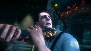 The Darkness II: Neuer Screenshot aus dem düsteren Ego-Shooter