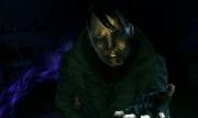 The Darkness II: Ein paar Ingame-Screnshots aus dem grusseligen Ego Shooter.