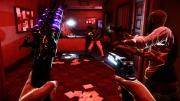 The Darkness II: Bildmaterial zum Vendettas Koop-Modus