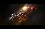 Sword of the Stars 2: Erstes Bildmaterial aus dem Strategiespiel