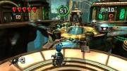 PlayStation Move Heroes: Erste Screenshots aus dem intergalaktischen Abenteuer