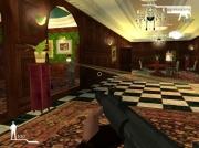 Stealth Force 2: Super Screens für eine klasse Game...
