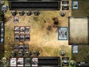 Hearts of Iron: The Card Game: Erste Screenshots zum WW2 Card Game