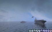 Naval War: Arctic Circle: Erstes Bildmaterial aus dem Strategiespiel